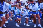 awa-odori