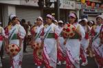 yamagata-gruppo