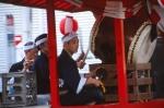 yamagata-taiko