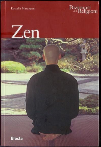 cop ZEN