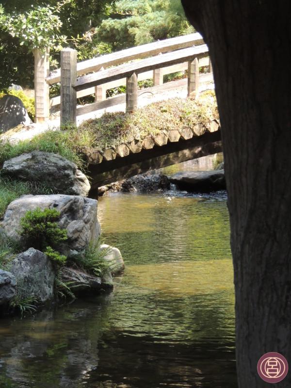 Kyōto, un angolo nascosto, un pomeriggio d'estate. Agosto 2013.