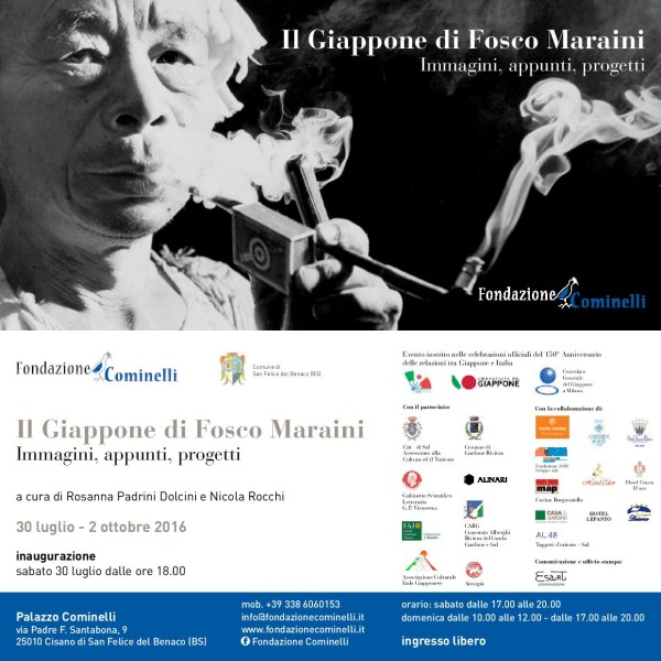 invito Maraini Web-page-001