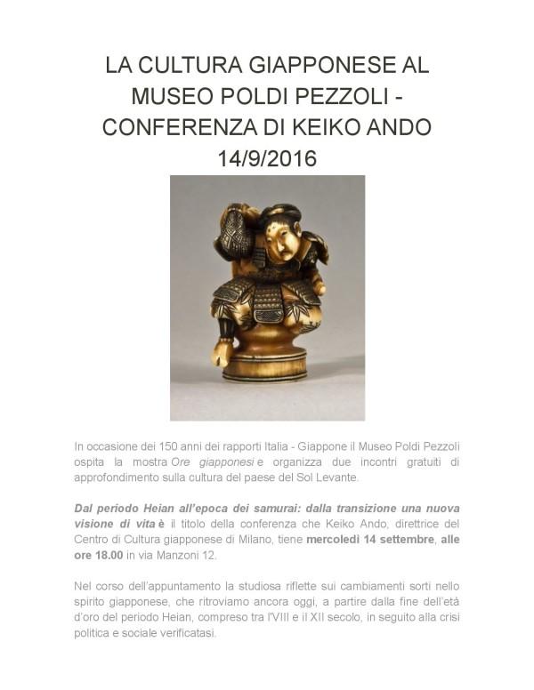LA CULTURA GIAPPONESE AL MUSEO POLDI PEZZOLI-page-001
