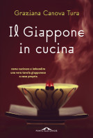 Il giappone in cucina_Sovra.indd