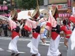 matsuri-a-tokyo3