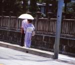 a-passeggio-a-furuokawa
