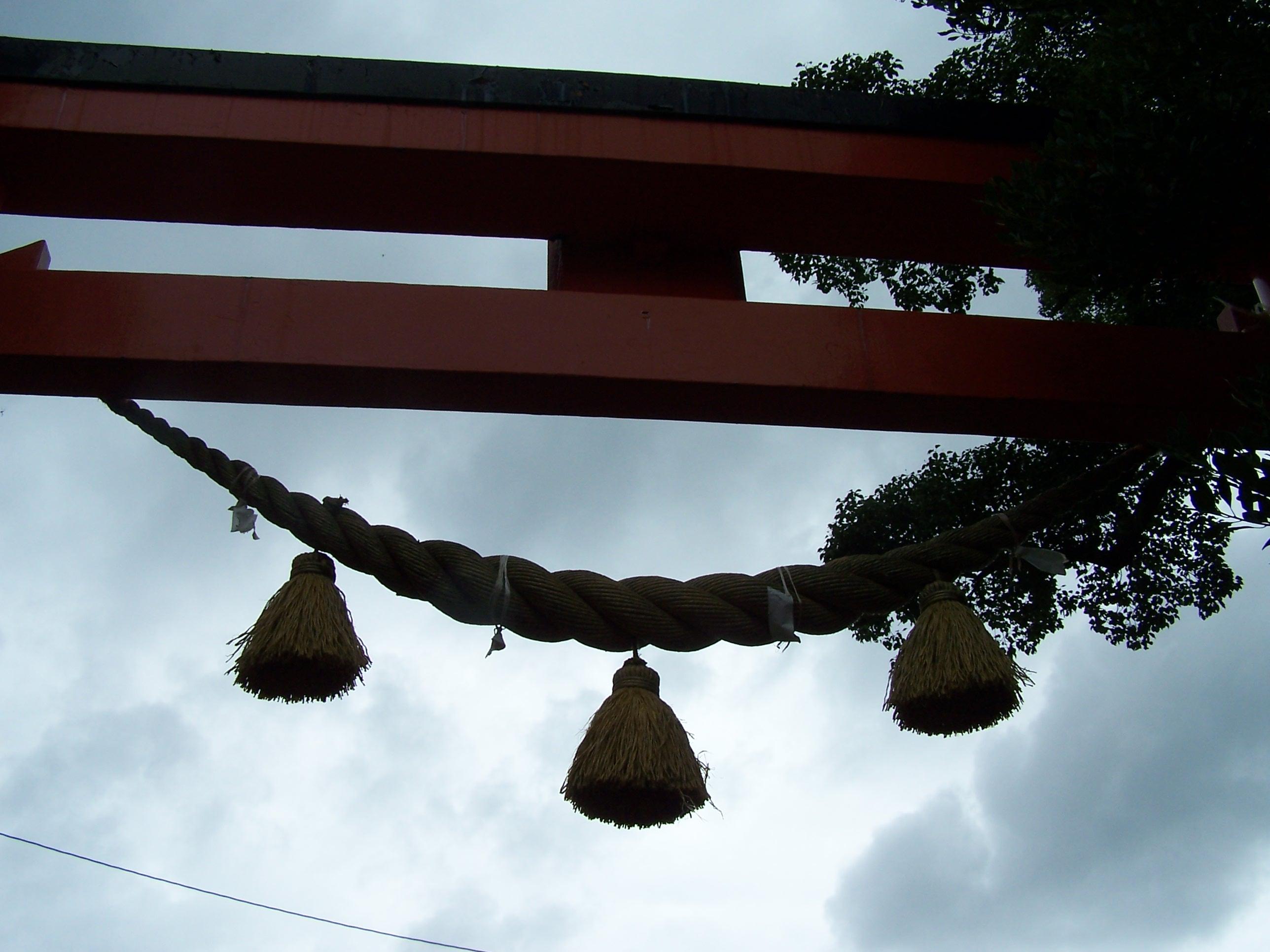 shimenawa-nagasaki